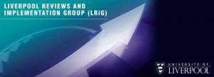 LRiG logo